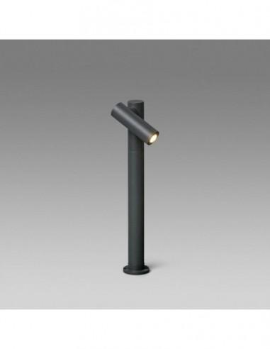 Lámpara baliza orientable Spy-2 Led...