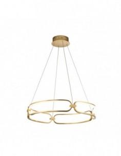 Lámpara de techo Colette...