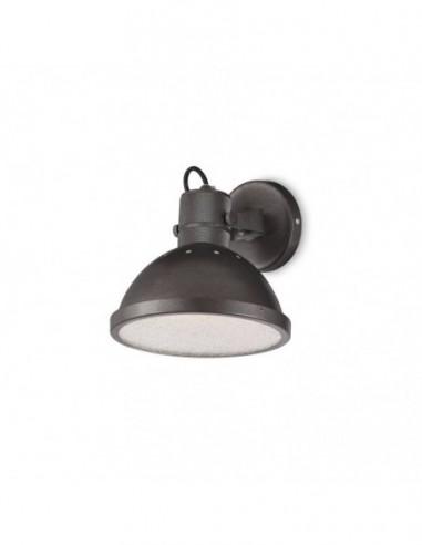 Lampara-aplique-pared-estilo-industrial-mb913-0