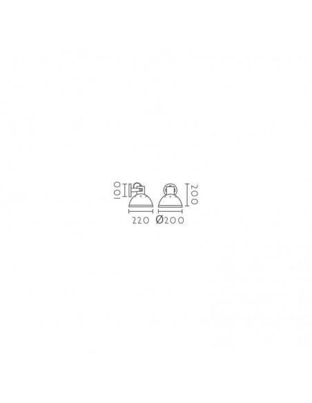 Lampara-aplique-pared-estilo-industrial-mb913-0-rt-ineslam