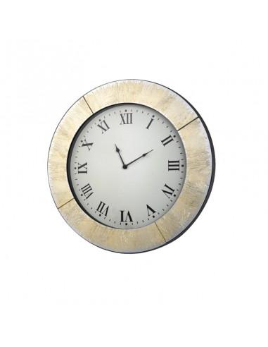Reloj de pared oro Aurora 593429...