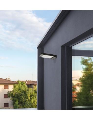Lámpara aplique Bond 2.5w luz neutra Acb