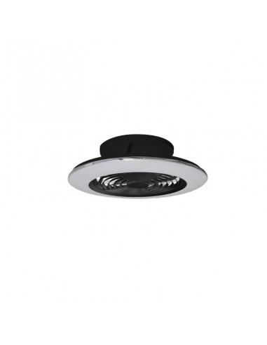 Ventilador de techo Mini Alisio con...