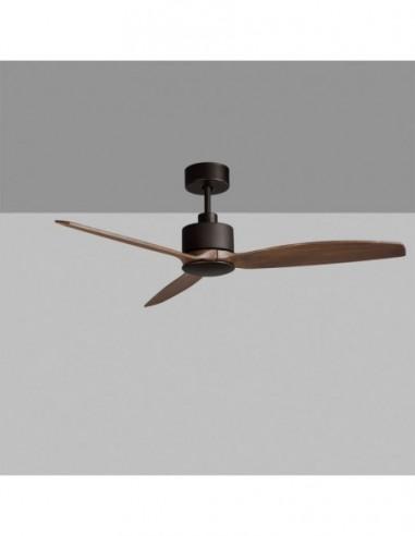 Ventilador de techo Garbin motor Dc y...