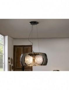 Lámpara de techo Argos...