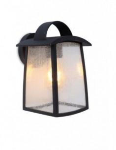 Lámpara aplique exterior...