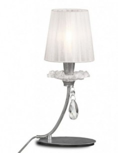 Lámpara sobremesa Sophie 1...
