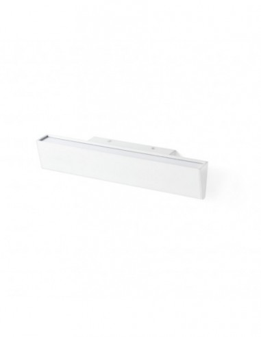 Aplique Conik led 8w blanco 64219...