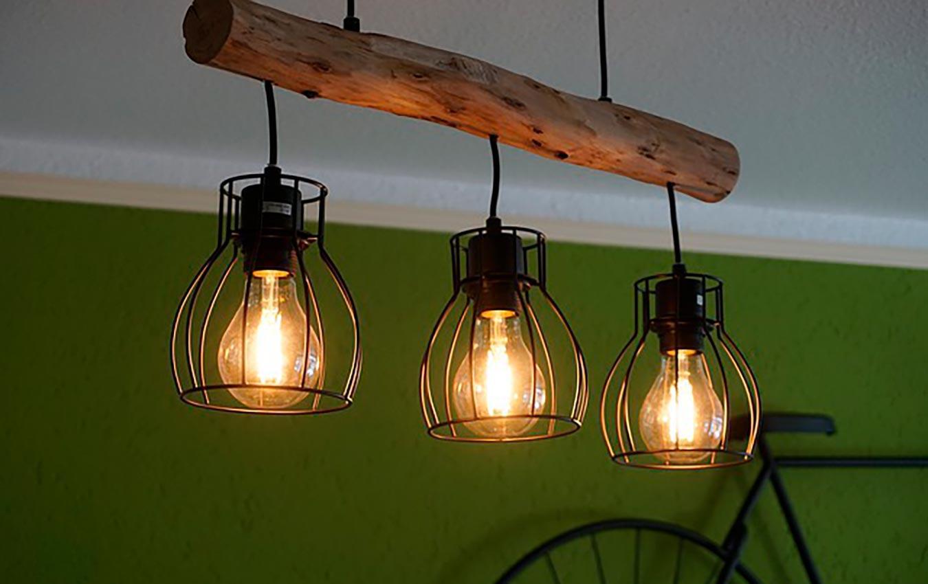 altura-lampara