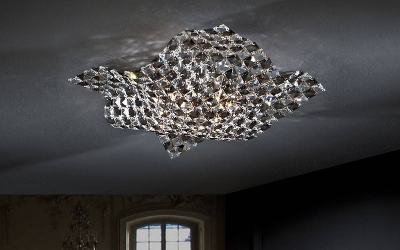 lamparas-materiales-originales