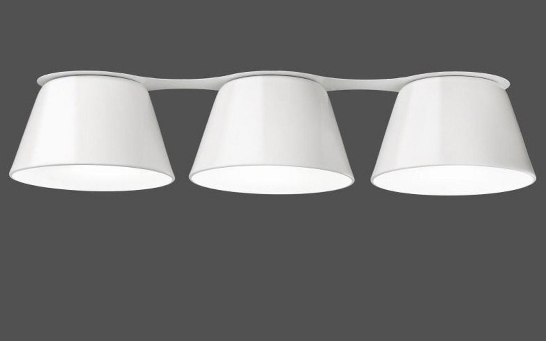 material-para-hacer-lamparas