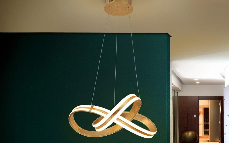 nuevos-materiales-lamparas