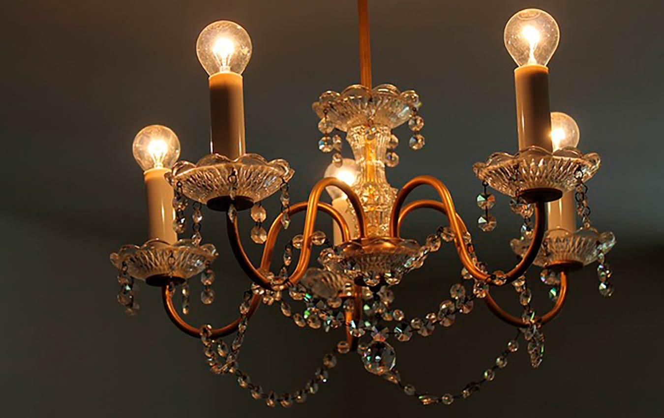 saber-altura-lampara
