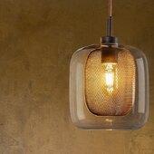 💎 Colección Fox   Fox es una elegante colección de lámparas de cristal de @schullerofficial compuestas por una doble tulipa: una externa de cristal y una interna de malla metálica.   Este diseño es una opción perfecta para colocar sobre mesas de comedor o en salones.  Completan la colección el aplique de pared, la lámpara colgante de pequeño y grande tamaño y la lámpara lineal de 4 luces.   🛋 ¿Qué lámpara Fox eliges? 👉🏼  Encuentra en nuestra tienda física y en la página online ésta y más colecciones de lámparas de cristal 👇🏼  💡www. ibilamp.com 💡  #Lamparascristal #Cristal #Lamparasalon #Iluminacion #Schuller #Iluminacionibiza  #DecoIbiza #Lamparasibiza #Ibiza #Ibiza2021 #Eivissa #Eivissa2021